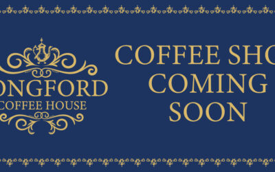 Something Is Brewing At The Queens Head…